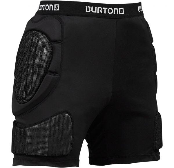 Burton Kids Total Impact Short