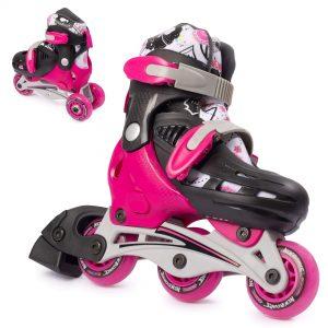 Rollerskates for Beginners Roller Skates for Little Kids