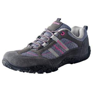 Hiking Shoes Lightweight Non-Slip Climbin