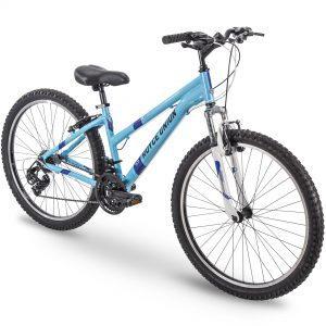 "26"" Royce Union RTT Womens 21-Speed Mountain Bike"