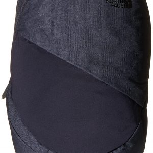"""EVERYDAY BACKPACK. The ultimate low-profile daypack, the Women's Electra features a fleece-lined laptop sleeve and water-resistant coating. It's perfect for situations when """"look good, travel light"""" is your mantra."""