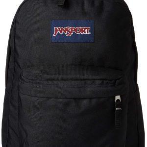 Lightweight School Bookbag Backpack