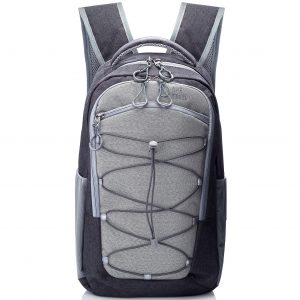 12L Hiking Daypack OneTrail Dipsea