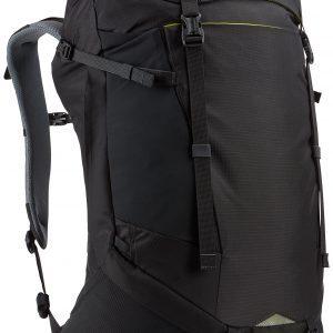 50L Obsidian Hiking Backpack