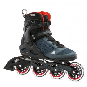 Performance Adult Fitness Inline Skate Rollerblade