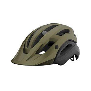 Spherical Adult Mountain Bike Helmet