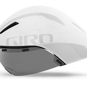 Medium Adult Road Cycling Helmet