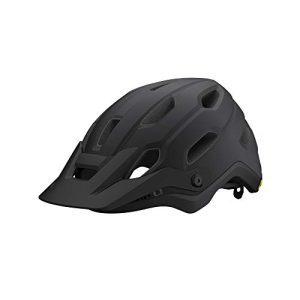 Medium Adult Dirt Bike Helmet