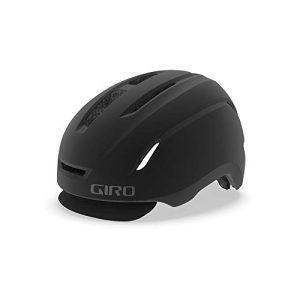 Giro Caden Adult Urban Cycling Helmet