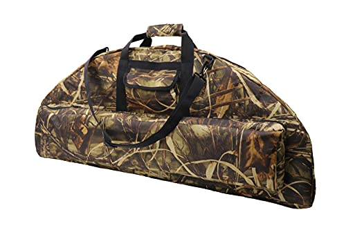 Compound Bow Case Soft Bow Case Compound Bow Carry Bag