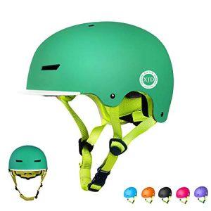 Bike Helmet Multi-Sport Cycling Helmet Adjustable