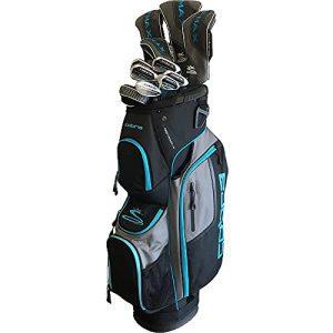 Superlite Golf Set Cobra Women's F-Max