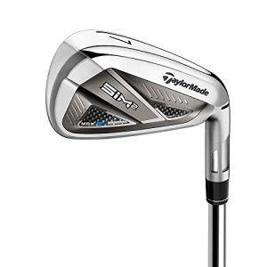 Golf Max Iron Set Women's Right Hand