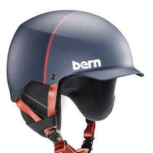 Matte Denim Hatstyle, Medium