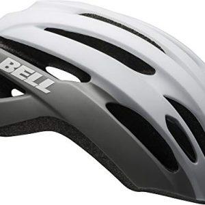 Universal Adult Road Bike Helmet