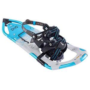 Access W Atlas Snowshoes