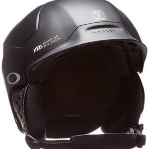 Ski/Snowboarding Helmet