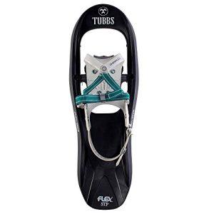 Trail Walking Snowshoes Flex STP