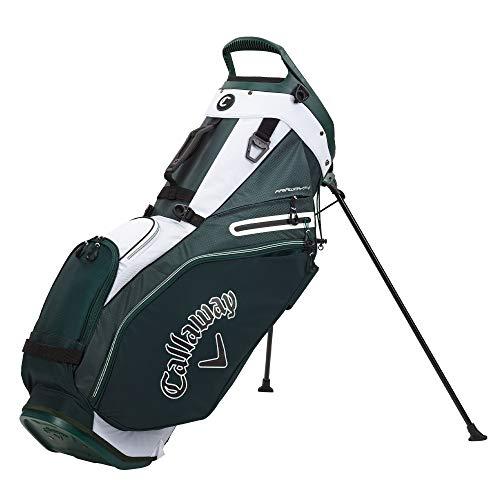 Callaway Golf Fairway 14 Hunter White Black