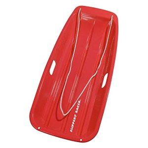 Downhill Sprinter Flexible Kids Toddler Plastic Cold-Resistant