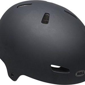 Youth Bike and Skate Helmet