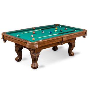 Sports Billiard Pool Table