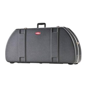 Hunter Series Portable Bow and Arrow Crossbow Case