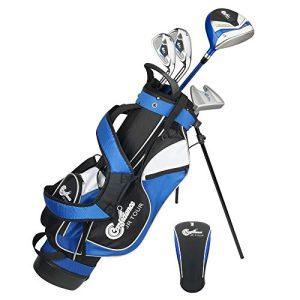 Golf Junior Golf Clubs Set for Kids