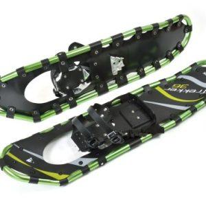 Trekker Snowshoes Chinook