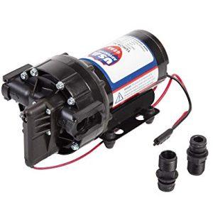 High Performance Professional Grade Water Pump