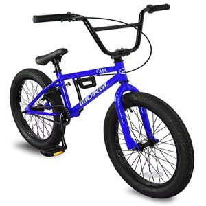 Micargi Cape 20 Sidewalk BMX Bike