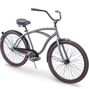 Huffy Cruiser Bike Mens 26 inch