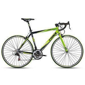 Road Bike Shimano 21 Speed Racing Bicycle