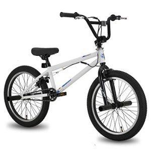Kids Bike BMX Bicycles Freestyle for Boys