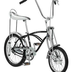 Classic Old School Krate Bike