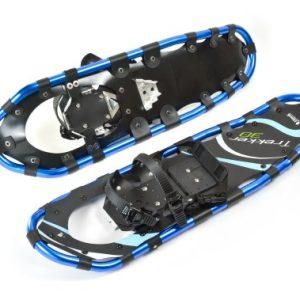 Snowshoes Chinook Trekker