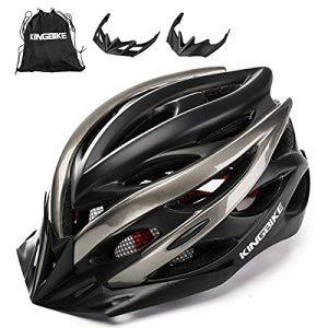 Kingbike Bike Helmet Men Women