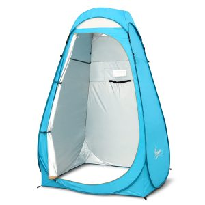 Outdoor Toilet Dressing Changing Room Fishing Shade