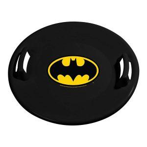 Batman Slippery Racer Downhill Pro Heavy-Duty